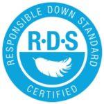 rds-logo