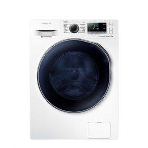 beste wasmachine / combinatie