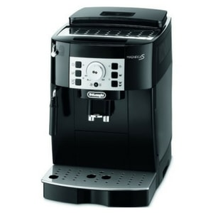 Beste espressomachine volautomaat De'Longhi Magnifica S ECAM 22.110B