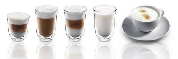 koffievarianten-met-melk