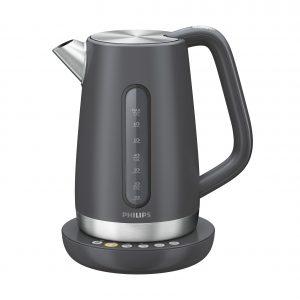 Beste waterkoker voor thee philips hd9384-20 avance waterkoker