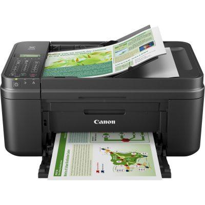 alles in een printer