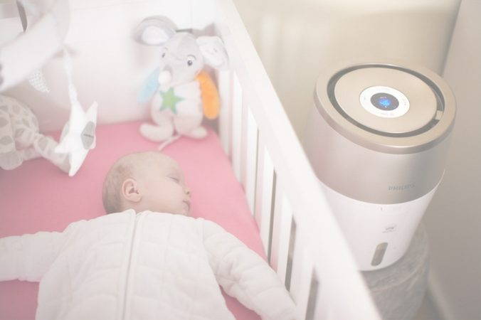 Lucht Bevochtigen Slaapkamer : Hoe kies je de beste luchtbevochtiger consupedia