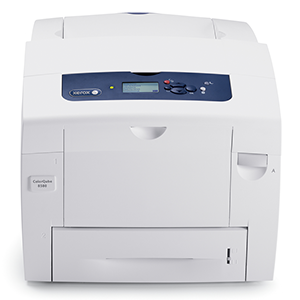 beste solid ink printer