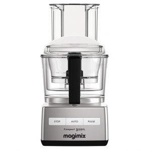 Magimix 3200 XL Compact Foodprocessor