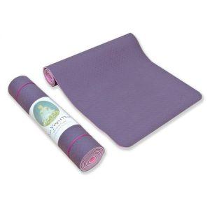 Beste-tpe-yogamat