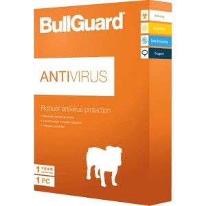 Bullguard-Antivirus-review-beste-antivirus