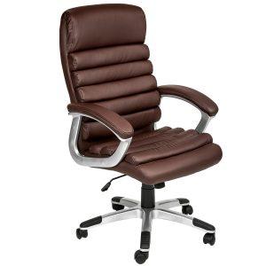 beste bureaustoel goedkoop