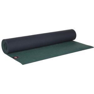 beste-rubberen-yogamat