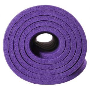 dikte yogamat
