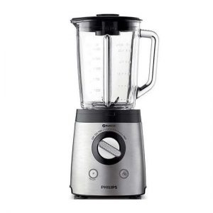 Beste blender: Philips Avance Collection HR2093