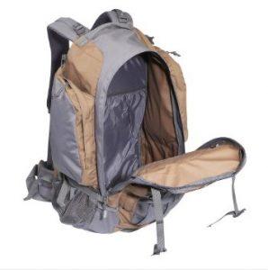 midden backpack