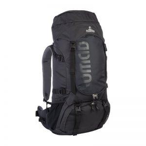 beste backpack voor mannen