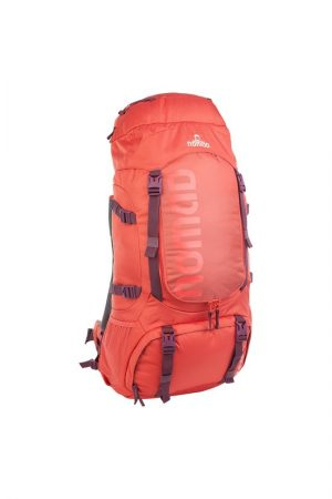 beste backpack voor vrouwen