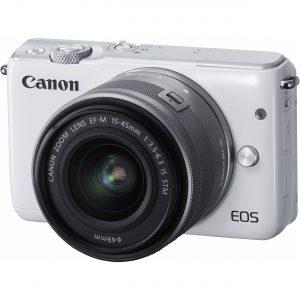 canon_0922c011_eos_m10_mirrorless_cam_1188037