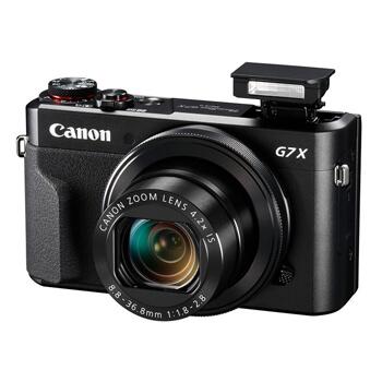compactcamera