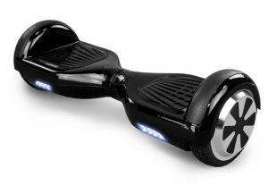 beste-goedkope-hoverboard