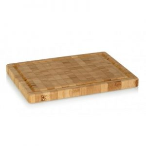 beste houten snijplank