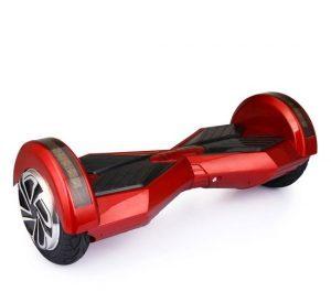 beste hoverboard-luxe