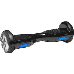 beste-hoverboard