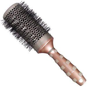 beste ronde haarborstel